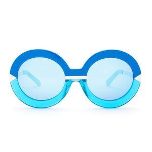 Karen Walker | Hollywood Pool Sunglasses
